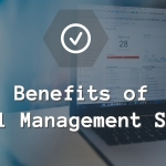 Benefits of school management system and college management software