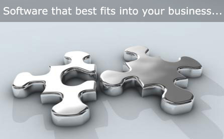 Best Accounting Software For Your Business