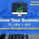 Best Accounting Software For Medium Size Business
