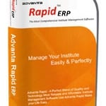 ERP Software For Pharma Companies