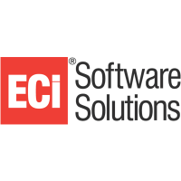 Top ERP software companies
