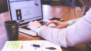 ERP software for pharma companies