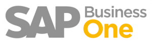 Top ERP software