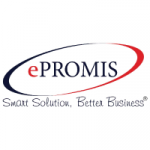 Top 10 ERP Software Companies