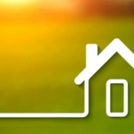Accounting Software For Real Estate