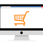 GST Software For Ecommerce