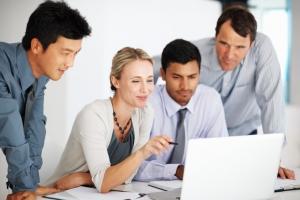 Benefits Of GST Software