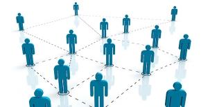 GST billing software for distributors