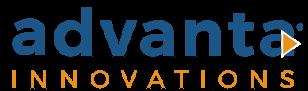 Advanta Innovations Logo
