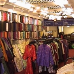 GST Billing Software For Textile Shop